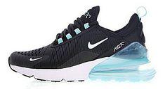 Vendita Calda Nel 2018 Promuovere Nike Air Max 2013 Leather