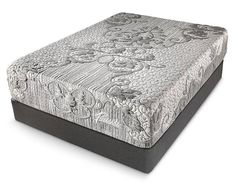 Sleeping comfort with excellent body adaptation: Latex mattresses Latex mattresses telluride® plush mattress QHJCBPB