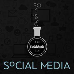 Social Media Tips for Business Social Media Tips, Business, Store, Business Illustration