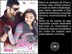 Cine Bollywood Colombia Telugu, Bollywood, Movies, Movie Posters, Couples, Colombia, Film Poster, Films, Popcorn Posters