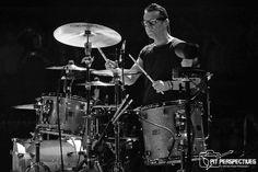Prudential Center, NJ - eXPERIENCE + iNNOCENCE Tour (June 29, 2018) U2 Tour, Drums, June, Music Instruments, Photography, Photograph, Percussion, Musical Instruments, Fotografie