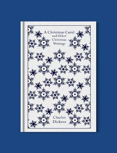 A Christmas Carol and Other Christmas Writings (Penguin Clothbound Classics) Penguin Clothbound Classics, Penguin Classics, Christmas Writing, Christmas Carol, Packing Toiletries, World Wallpaper, Reading Challenge, Penguin Books, Travel Design