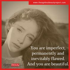 Optimal Health Always Creates Beauty #ageless#agelessbeauty#lookyounger#nomorewrinkes#youthfulskin