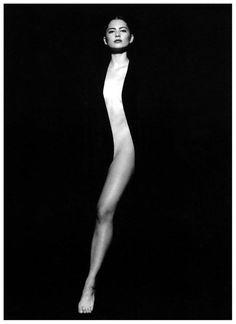 Sensual photographies by Tono Stano
