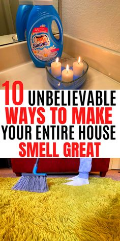 Diy Home Cleaning, Homemade Cleaning Products, Household Cleaning Tips, House Cleaning Tips, Natural Cleaning Products, Cleaning Hacks, Clean House Tips, Natural Cleaning Recipes, Household Products