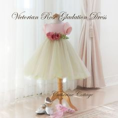 vestidos de fiesta de noche para niñas las niñas flor vestido de fiesta de bebé lindo vestido de encaje de niños