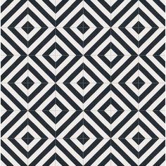 Keramische Patroontegel Line Graphite Floor Patterns, Tile Patterns, Textures Patterns, Print Patterns, Floor Texture, Tiles Texture, Hotel Lobby Design, Textile Pattern Design, Stencils