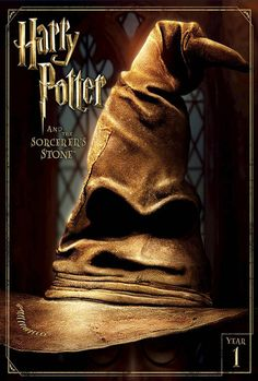 Watch Harry Potter and the Philosopher's Stone 2001 Full Movie Free Download
