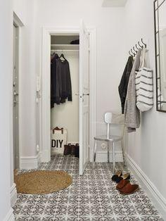 Swedish Interior Decor Inspiration