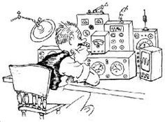 HAM Radio - Entry Level Equipment