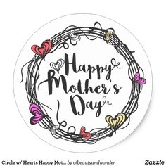 Happy Mothers Day Banner, Happy Mom, Morhers Day, Mom Day, Mother's Day Banner, Mothers Day Baskets, Love U Mom, Happy Birthday Art, Rock Painting Designs