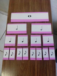 Elementary Music Lessons, Music Lessons For Kids, Music Lesson Plans, Piano Lessons, Music Math, Music Classroom, Music For Toddlers, Montessori, Music Worksheets
