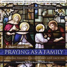 Dominican Sisters of St. Cecilia, Nashville, TN