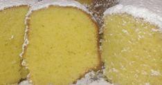 Ώρα για καφεδάκι, τι καλύτερο από ένα αφράτο αρωματικό κέικ λεμόνι με τυρί κρέμα κ γιαούρτι !!! Οτι πιο νόστιμο έχω δοκιμάσει !!! Υλι...
