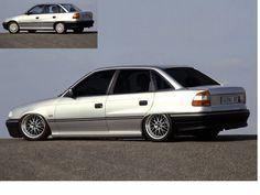 Astra F Race - ค้นหาด้วย Google