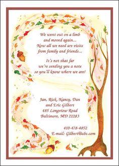 Wine Tasting Invitation Wording Samples for good invitation template