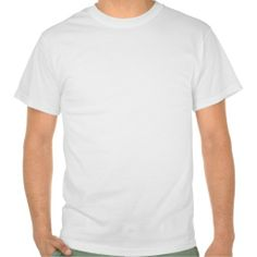 =>Sale on          	Flathead Catfish T-shirt           	Flathead Catfish T-shirt so please read the important details before your purchasing anyway here is the best buyDeals          	Flathead Catfish T-shirt Here a great deal...Cleck Hot Deals >>> http://www.zazzle.com/flathead_catfish_t_shirt-235076992461228081?rf=238627982471231924&zbar=1&tc=terrest