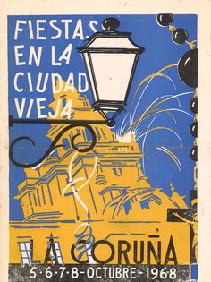 100 Ideas De A Coruña En 2021 A Coruña Fotos Antiguas Ciudades