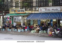 Vietnam Street Food Stock Photos, Vietnam Street Food Stock Photography, Vietnam Street Food Stock Images : Shutterstock.com