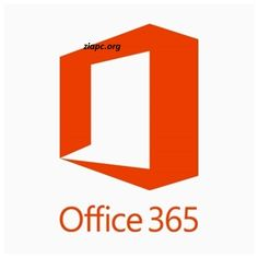 Microsoft Office 365 Product Key is a full-featured application suite designed by Microsoft. It is an advanced software that provides many robus.... Business Emails, Online Business, Ms Office 365, Generate Key, Max Thieriot, Teamwork And Collaboration, Norton 360, Web Conferencing, Effective Presentation
