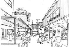 倉庫群の再生プロジェクト シーンデザイン一級建築士事務所vol.05 | スミカマガジン | SuMiKa