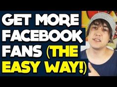 How to grow your facebook pages like they're on CRACK... http://www.lazyassstoner.com/fptraffic-review-get-facebook-fans-the-easy-way/