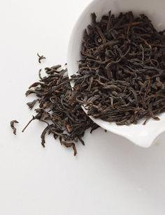 Black Tea photo ©Christopher Baker