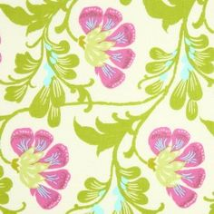 possible shower curtain fabric
