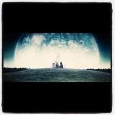 The award-winning Melancholia, starring Kirsten Dunst, Charlotte Gainsbourg, Alexander Skarsgard and Kiefer Sutherland! http://www.magpictures.com/melancholia/ http://fb.me/melancholiafilm