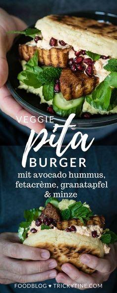 Nicht vegan....lässt sich aber leicht veganisieren....