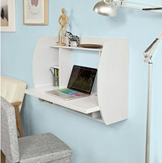 estanteria-escritorio-amazon