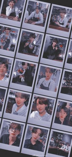 Run BTS! - behind the scenes Lockscreen // Wallpapers Foto Bts, Bts Photo, Bts Blackpink, Bts Bangtan Boy, Master Chef, Bts Header, Bts Polaroid, Bts Aesthetic Pictures, Run Bts