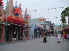 Disney Springs, Orlando: See 4,710 reviews, articles, and 2,263 photos of Disney Springs, ranked No.380 on TripAdvisor among 801 attractions in Orlando.