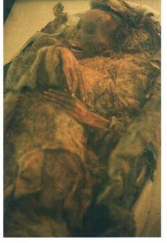 mummies Global Warming, Painting, Art, Art Background, Painting Art, Kunst, Paintings, Performing Arts, Painted Canvas