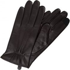 Rękawiczki Smart Hands - Zalando
