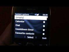 Nokia Asha 302 review - Smartphone Lite