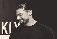 Bulletproof Love (Roman Reigns) - Chapter 3 Who's that girl? (Roman Reigns POV) - Page 1 - Wattpad