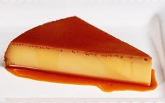 Romanian Food, Romanian Recipes, Caramel, Cheesecake, Baking, Cakes, Sweets, Sticky Toffee, Candy