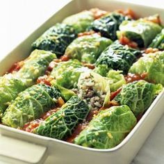Niños envueltos Beef Recipes, Vegetarian Recipes, Cooking Recipes, Healthy Recipes, Carne Molida Recipe, Chilean Recipes, Chilean Food, Arabian Food, Salty Foods