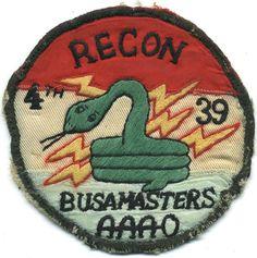 vintage vietnam war patches - Google Search