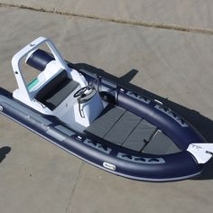 RIB760 boat/7.6m rib boat/25 feet rib boat/passenger rib boat/military rib boat/rescue boat/sailing boat/luxury rib boat Rib Boat, Sailing Boat, Wattpad, Military, Luxury, Book, Vehicles, Outfits, Sailboat