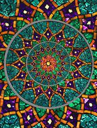 simbolos flor de lotus - Pesquisa Google