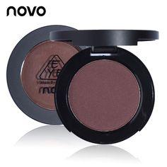 絹のような美しいプロフェッショナルマットアイシャドウパレット化粧メイクアップマットアイシャドー柔らかな触覚アイメイクアップ15色化粧品1ピース