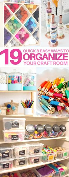 72 Best Home images in 2019 | Home decoration, Organizing