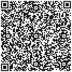 RQ code Businness card : Matthijs Wateler-art   All my contact information in one convenient scan.  Just scan with you smartphone RQ app and add to contacts.   Greetings Matthijs Wateler