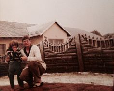 History of Snow in South Africa: 1853 – 2014 South Africa, History, Couple Photos, Couples, Snow, Couple Shots, Historia, Couple Photography, Couple