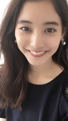 Yuko Araki Japanese Beauty, Japanese Girl, Asian Beauty, Beauty Skin, Hair Beauty, Prity Girl, 1920s Hair, Japanese Models, Beautiful Actresses
