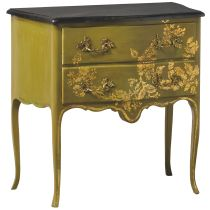Commode Languedoc