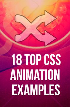 24 cool CSS animation examples to recreate Css Animation Examples, Webpage Layout, Computer Programming, Web Development, Web Design, Coding, App, Creative, Classroom