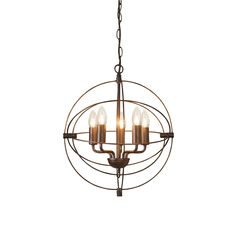 Find Ophelia Distressed Globe Pendant at Homebase. Visit your local store for the widest range of lighting & electrical products. Lighting Uk, Pendant Lighting, Chandelier, Ceiling Pendant, Ceiling Lights, Globe Pendant Light, Rose Cottage, Black Kitchens, Light Up